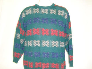 Ugly Christmas Sweaters 5753