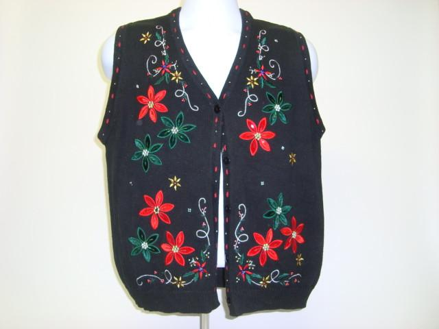 Ugly Christmas Sweaters 5772