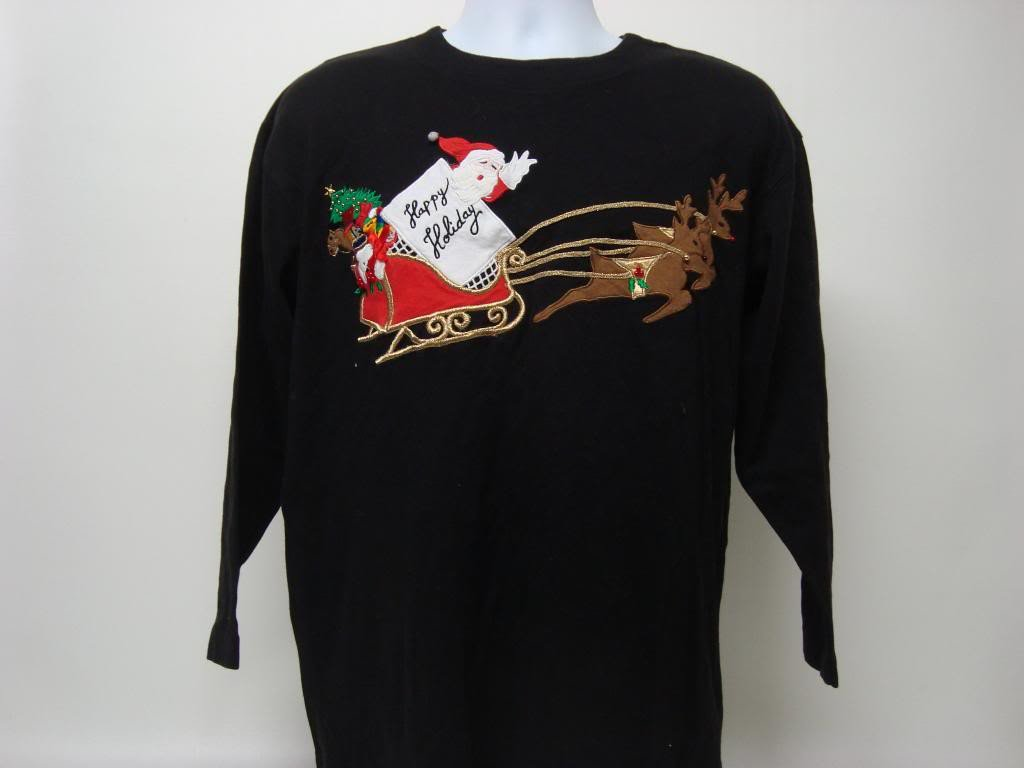 ugly-christmas-sweater-5789