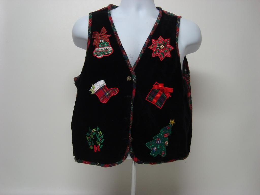 ugly-christmas-sweater-5791