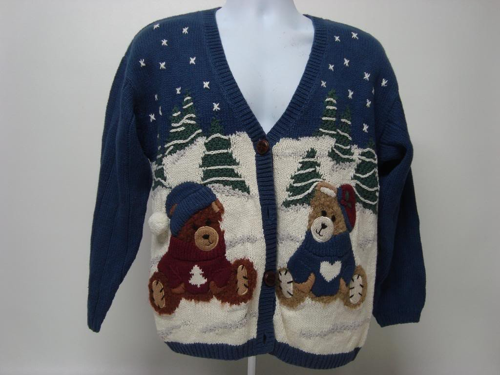ugly-christmas-sweater-5804
