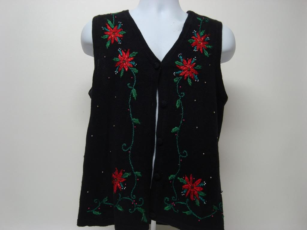 ugly-christmas-sweater-5810