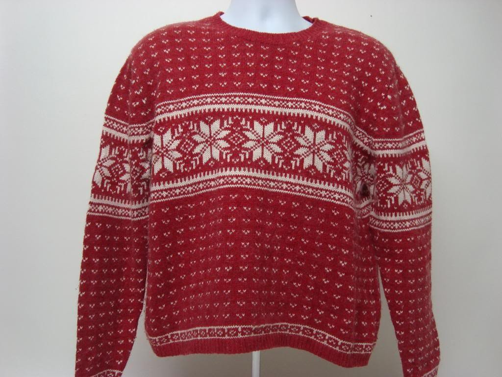 ugly-christmas-sweater-5811