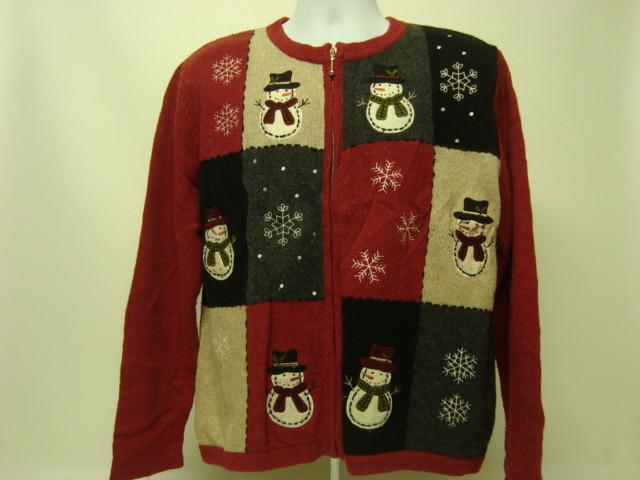 ugly-christmas-sweater-5815
