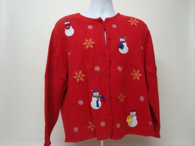 ugly-christmas-sweater-5817