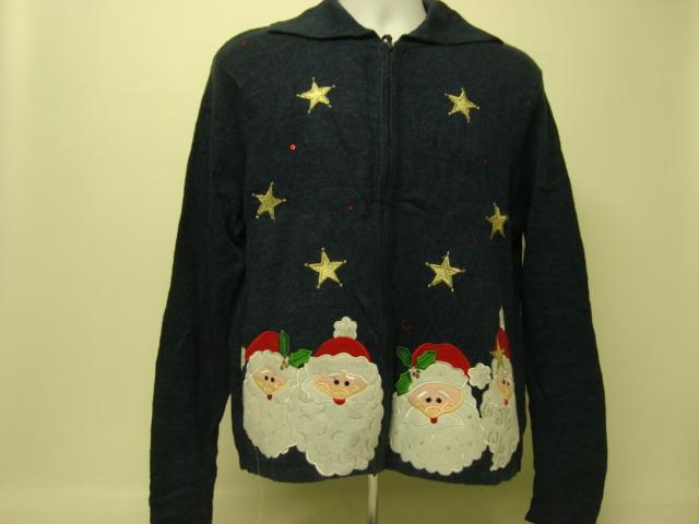ugly-christmas-sweater-5827