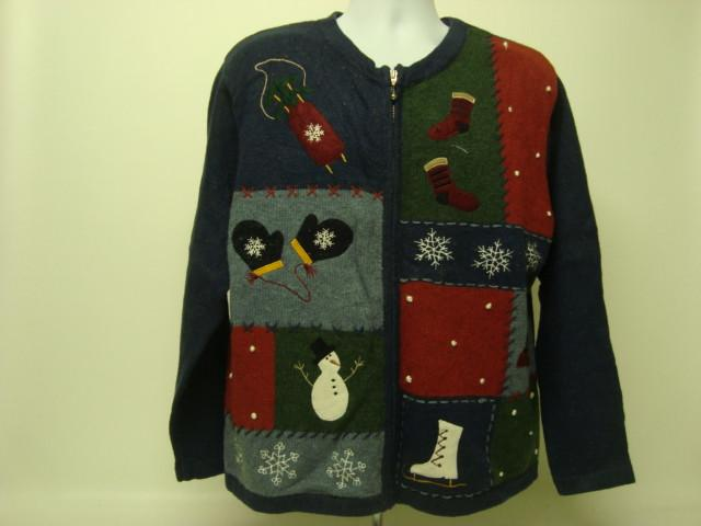 ugly-christmas-sweater-5830