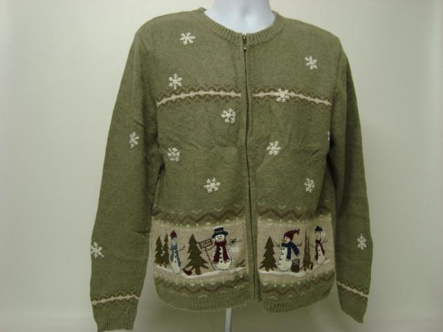 ugly-christmas-sweater-5832