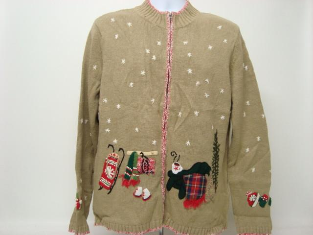 ugly-christmas-sweater-5834