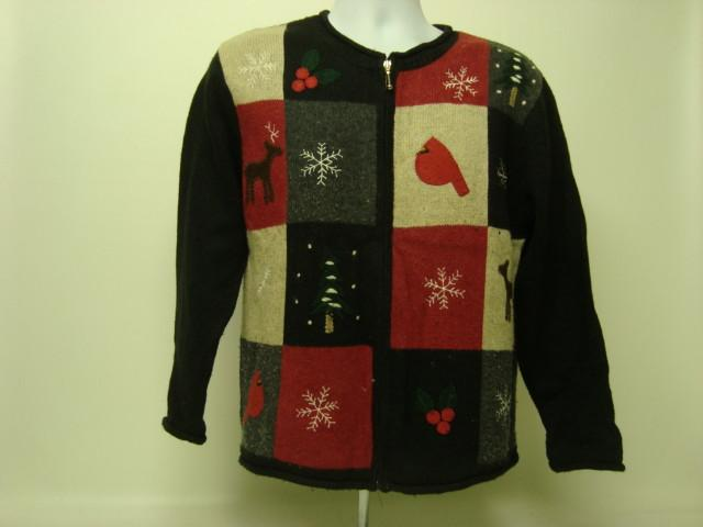 ugly-christmas-sweater-5835