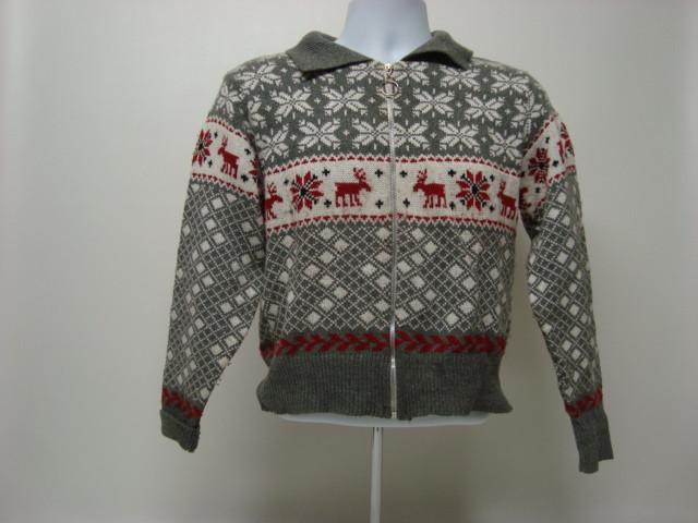 ugly-christmas-sweater-5837