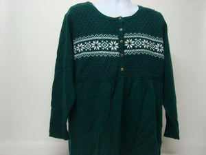 ugly-christmas-sweater-5838