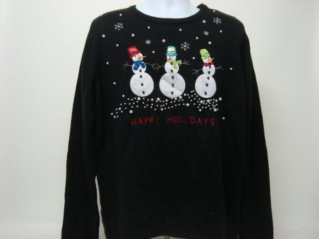 ugly-christmas-sweater-5841