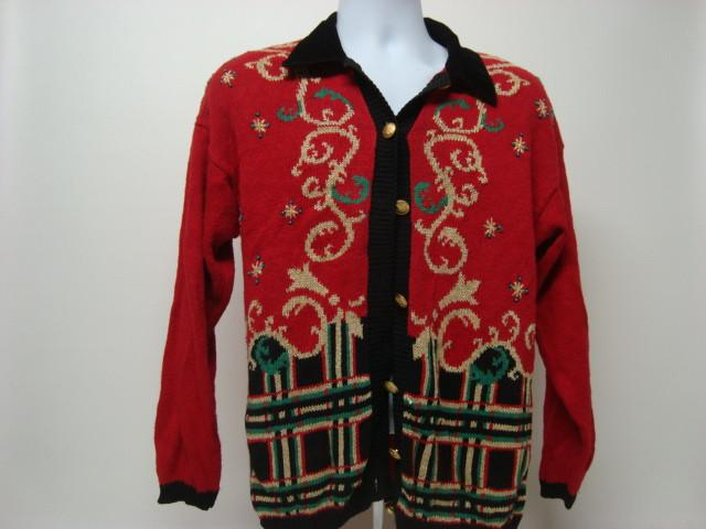 ugly-christmas-sweater-5849
