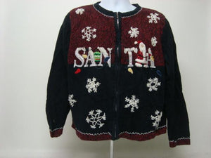ugly-christmas-sweater-5850
