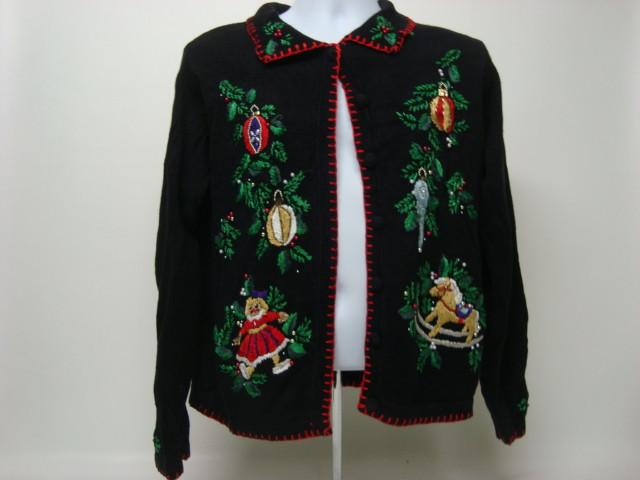 ugly-christmas-sweater-5851