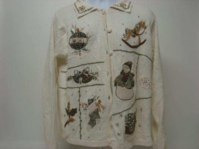 ugly-christmas-sweater-5853