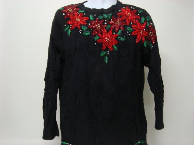 ugly-christmas-sweater-5858