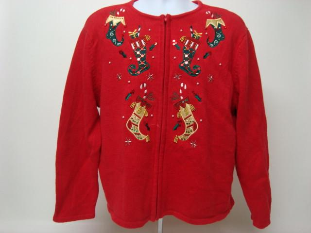 ugly-christmas-sweater-5861