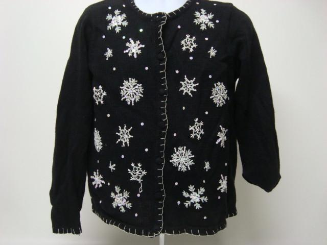 ugly-christmas-sweater-5867
