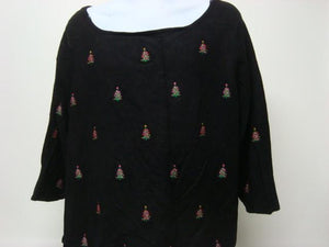 ugly-christmas-sweater-5870