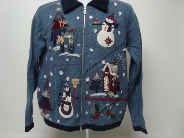 ugly-christmas-sweater-5871