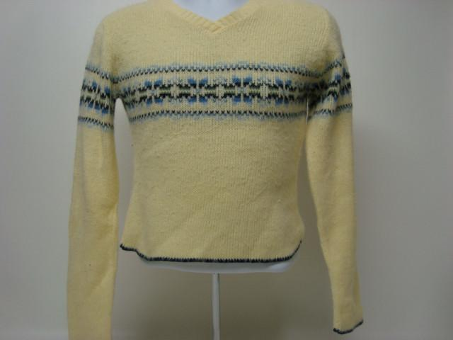ugly-christmas-sweater-5872