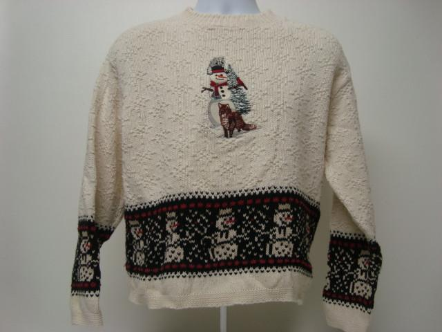 ugly-christmas-sweater-5879