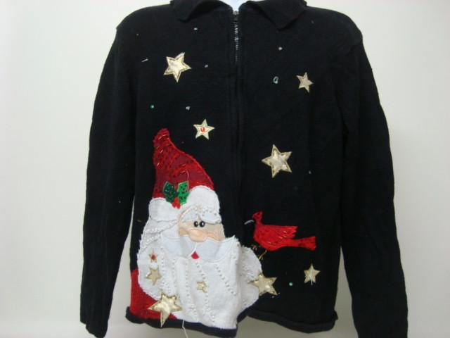 ugly-christmas-sweater-5886