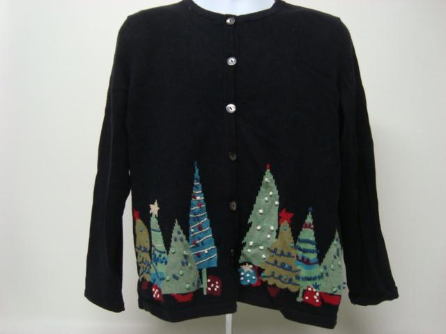 ugly-christmas-sweater-5888