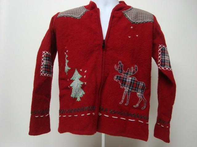 ugly-christmas-sweater-5890