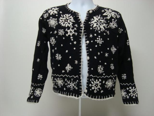 ugly-christmas-sweater-5892