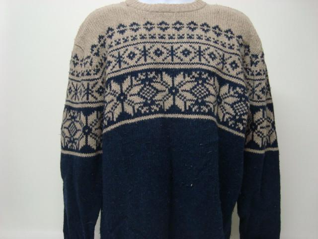 ugly-christmas-sweater-5894