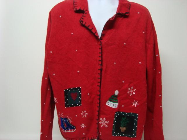 ugly-christmas-sweater-5895