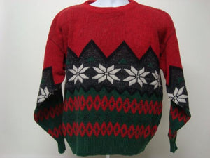 ugly-christmas-sweater-5897
