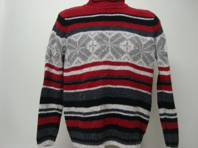 ugly-christmas-sweater-5898