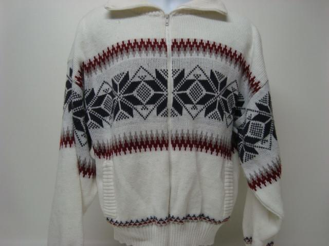 ugly-christmas-sweater-5903