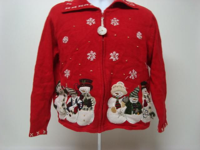 ugly-christmas-sweater-5905