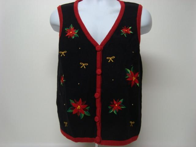 ugly-christmas-sweater-5911