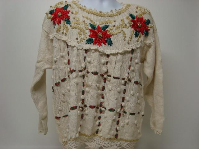 ugly-christmas-sweater-5914