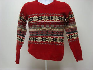 ugly-christmas-sweater-5923