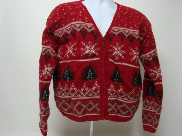 ugly-christmas-sweater-5925