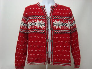 ugly-christmas-sweater-5941