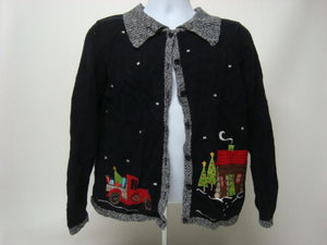 ugly-christmas-sweater-5944