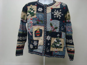 ugly-christmas-sweater-5953