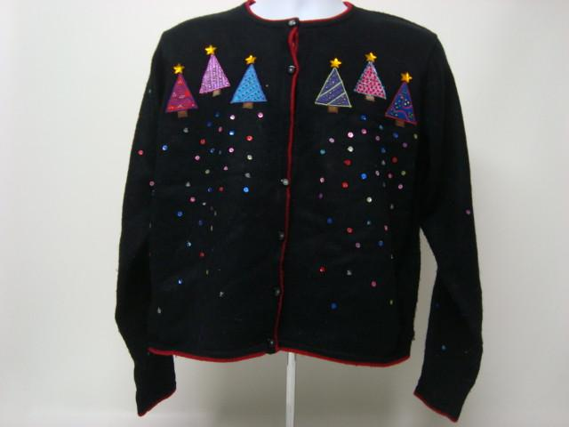 ugly-christmas-sweater-5958