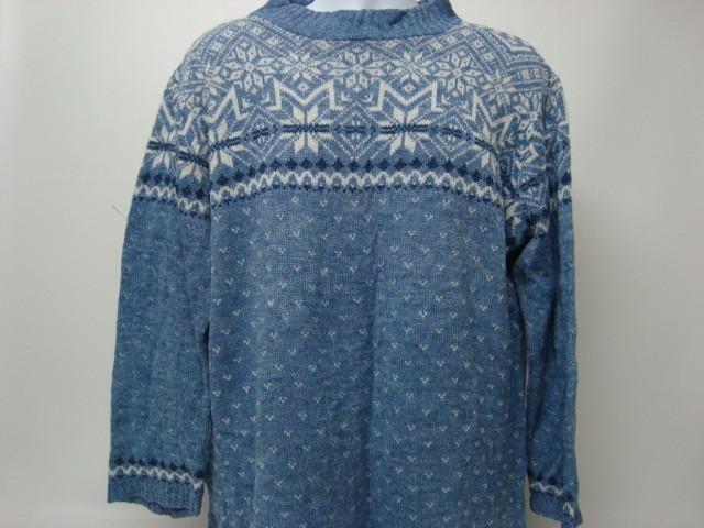 ugly-christmas-sweater-5960