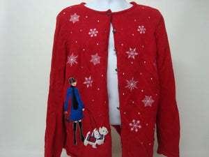 ugly-christmas-sweater-5965