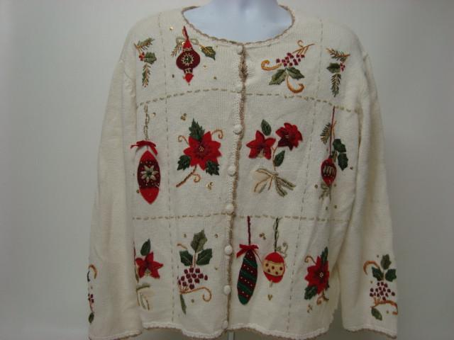 ugly-christmas-sweater-5967