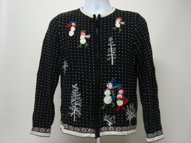 ugly-christmas-sweater-5977